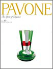 PAVONE_Vol.40
